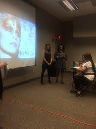 Makeup Classes In Baton Rouge A Fun Day Teaching A New Sephora Makeup Beauty Class U2013 Inside The
