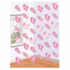 baby shower wall decorations baby shower ceilling wall decorations party supplies perth