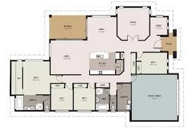 gj gardner floor plans bedarra 2169 home designs in conroe g j gardner homes