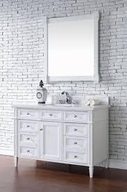 www thexcast com i 2018 02 double vanity 48 bathro