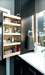 Narrow Depth Storage Cabinet Office Storage Cabinet Office Storage Cabinets Exciting
