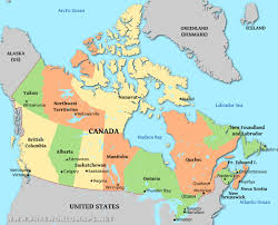 Map Of Usa Hd by Canada Canada U Pick Farms Find A Pick Your Own Farm Near You In