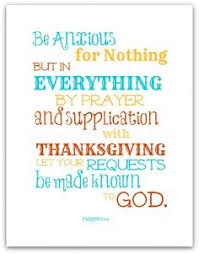 free thanksgiving scripture printables happy fall y all