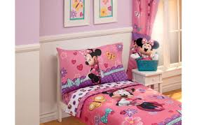 Pink And Blue Girls Bedding by Bedding Set Blue Kids Rooms Wonderful Pink And Grey Toddler