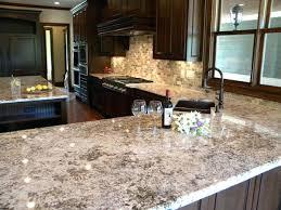 bianco antico granite with white cabinets bianco antico granite granite with granite supremegroup co