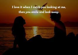 best love romantic quotes u0026 images valentine u0027s day 2016