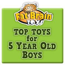 best christmas gifts for 5 year old boys part 29 christmas gift