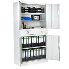 armoire de bureau but armoire range document cheap armoire de bureau armoire de bureau