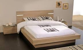 chambre a coucher turc stunning chambre a coucher moderne en mdf turque contemporary