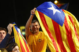 q u0026a is spain going to lose the catalonia region to independence