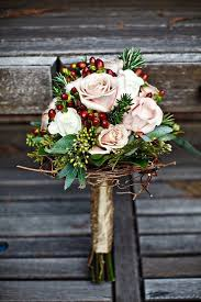 Decoration For Christmas Wedding by Best 25 Christmas Wedding Ideas On Pinterest Party Songs 2016