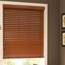 Installing Window Blinds American Window Blinds Jacksonville Fl Window Blinds And Shutters