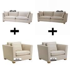 ikea stockholm furniture ebay