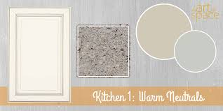 summer 2015 kitchen color trends mary cook