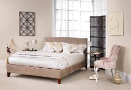 ikea malm queen bed frame style u2014 suntzu king bed