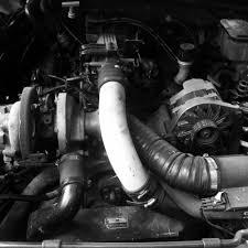 tlc lexus san diego daily driven performance 32 photos u0026 14 reviews auto repair