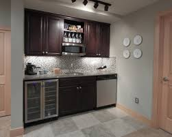 basement wet bar design 1000 ideas about wet bar basement on