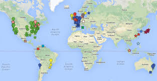 location of australia on world map help isimorn complete the fighter ii turbo cabinet