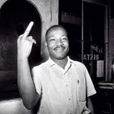 martin luther king i a testo martin luther king jr january 15 1929 april 4 1968 was an