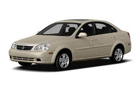 suzuki forenza in pennsylvania for sale used cars on buysellsearch