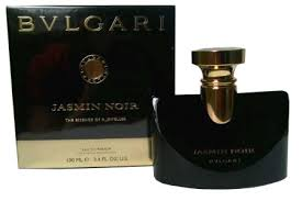 Parfum Bvlgari Noir brand 盪 a e 盪 bvlgari 盪 bvlgari noir the essence of