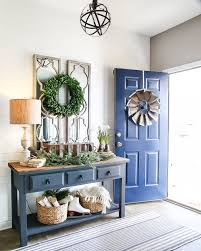 Decorating A Florida Home Best 25 Foyer Decorating Ideas That You Will Like On Pinterest