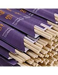 amazon com chopsticks u0026 chopstick amazon com purple chopsticks u0026 chopstick holders flatware