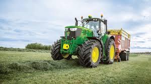 6110m 6m series tractor john deere uk u0026 ie