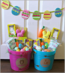 ideas for easter baskets for toddlers uncategorized uncategorized easter basket ideas for toddlers boy