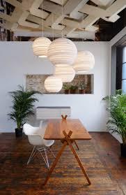 Lampen Wohnzimmer Bauhaus Moderne Esszimmerleuchte Modern Hubsch Lampe Esszimmer Herrlich