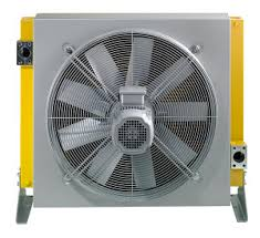oil cooler with fan after coolers and oil coolers fluid technology fluid technology