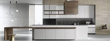 idee cuisine facile idee cuisine americaine appartement 6 cuisine de luxe moderne