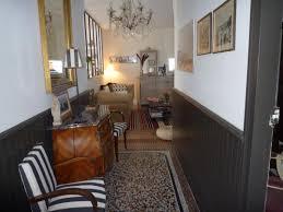 chambre d hote de charme biarritz xokoan chambre d hôtes table d hôtes biarritz