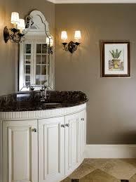 safari bathroom ideas 6218 best frame images on bathroom ideas home and