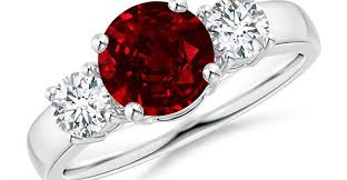 com red rings images What are red diamond rings everything you need to know jpg