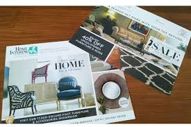 home interior warehouse home interior warehouse postcards triad marketing solutions