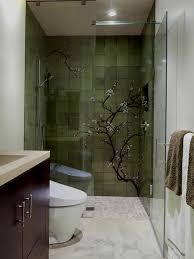bathroom design san francisco uncategorized bathroom design san francisco for bathroom