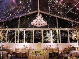 dallas wedding venues best 25 dallas wedding venues ideas on barn wedding