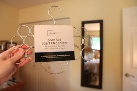 Closet Walmart by Tips U0026 Tools For Affordably Organizing Your Closet Momadvice