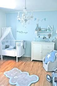 Top 25 Best Powder Room Baby Boys Bedroom Ideas Webbkyrkan Com Webbkyrkan Com