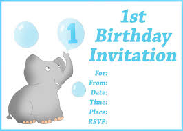 kids birthday invite template birthday invitation maker free