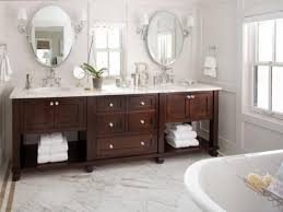Restoration Hardware Bath Vanities by Restoration Hardware Bathroom Vanity Using Exciting Graphics As