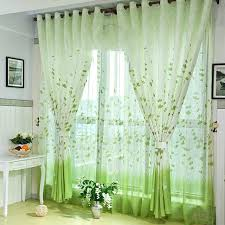 French Country Window Valances Shabby Chic Bedroom Curtains Uk French Country Cottage Blue White