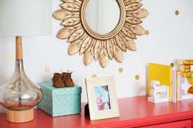 Interior Accessories For Home 8 Tips For Beautiful Vignettes Hgtv