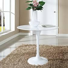 36 inch round white pedestal table starrkingschool
