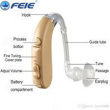 siemens hearing aid charger red light s 303 like siemens headphone earphones deafness amplifiers hearing