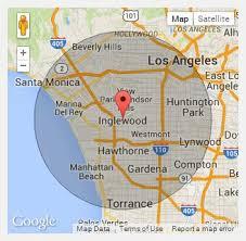 map of inglewood california inglewood california usa map inglewood ca 0636546 thempfa org