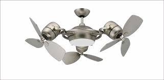 furniture amazing palm leaf ceiling fan hampton lighting