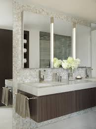 beck allen cabinetry st louis kitchen and bath design