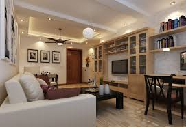 Tv Cabinet Design by Home Design Living Room Cabinet Ideas Tv With Stainless Steel